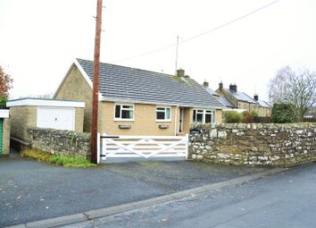 Thumbnail 3 bed detached bungalow to rent in West Woodburn, Hexham, Northumberand