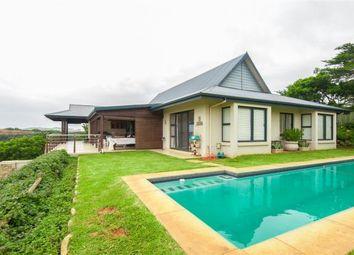 Thumbnail 4 bed property for sale in Simbithi, Ballito, Kwazulu-Natal, 4420