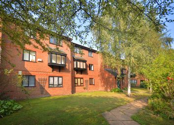Thumbnail 2 bed flat for sale in Eastern Road, Bounds Green