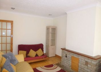 2 bed maisonette to rent in Nestles Avenue, Hayes UB3