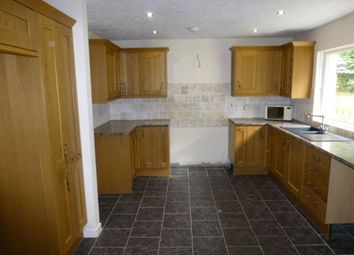 Thumbnail 3 bed bungalow to rent in Cwmffrwd, Carmarthen
