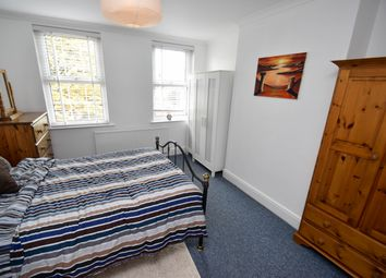 Thumbnail 2 bed flat to rent in Hartland Road, New Southgate, Friern Barnet