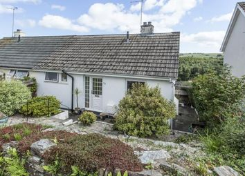 Thumbnail 4 bed semi-detached house for sale in Tresillian, Truro, Cornwall