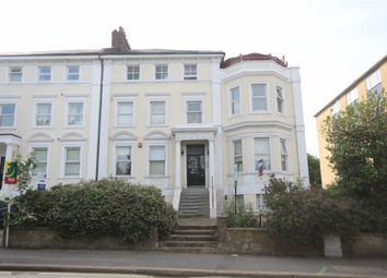 Thumbnail Studio for sale in St. Marks Hill, Surbiton