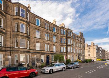 Thumbnail 1 bedroom flat for sale in 59, (2F1) Bellevue Road, Edinbrugh