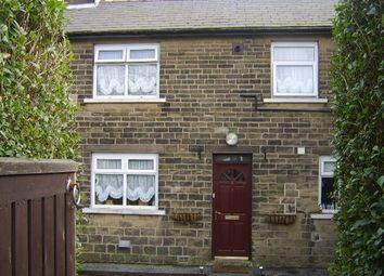 Thumbnail 2 bed shared accommodation to rent in Ashville Grove, Pellon