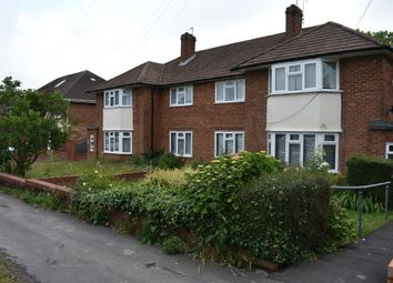 Thumbnail 2 bed flat for sale in Rutland Avenue, High Wycombe