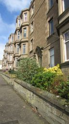 2 bed flat to rent in Seymour Street, Dundee DD2