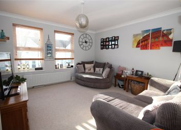 1 bed flat for sale in Southfield Road, Broadwater, Worthing, West Sussex BN14