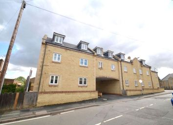 Thumbnail 2 bedroom flat for sale in Stocks Court Stocks Lane, Corby