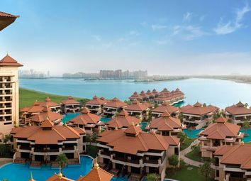 Thumbnail 1 bed apartment for sale in Anantara Residences, The Crescent, Palm Jumeirah, Dubai