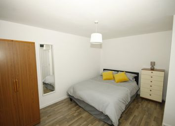 Thumbnail 1 bed property to rent in Peregrine Drive, Sittingbourne