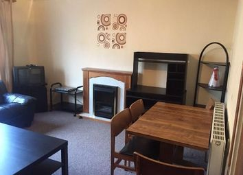 Thumbnail 2 bedroom maisonette to rent in Viewcraig Street, Edinburgh