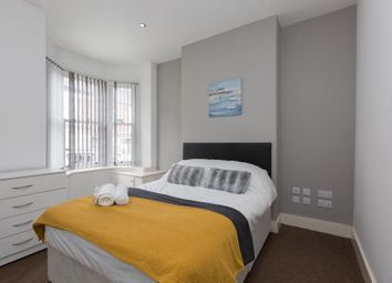 Thumbnail 5 bed shared accommodation to rent in Balfour Street, Stoke On Trent