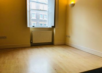 Thumbnail 1 bed flat to rent in East Street, Bridport