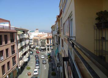 Thumbnail 3 bed apartment for sale in Vlez-Mlaga, Mlaga, Spain