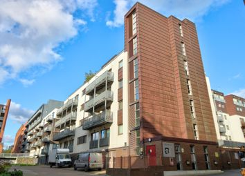 2 bed flat for sale in Advent House, Isaac Way, Manchester M4