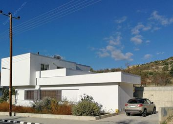 Thumbnail 3 bed detached house for sale in Fasoula, Limassol, Cyprus