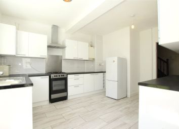 Thumbnail 3 bed semi-detached house for sale in Park Drive, Charlton