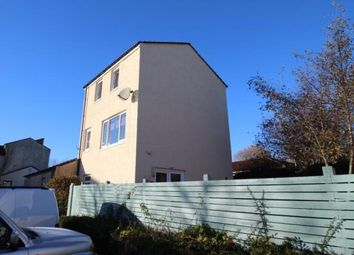 Thumbnail 3 bed semi-detached house for sale in Busbiehead, Girdle Toll, Irvine, North Ayrshire
