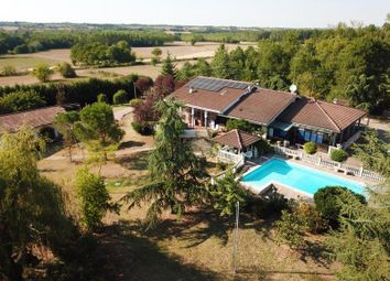 Thumbnail Detached house for sale in Bergamasco, Piedmont, Italy