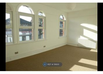 Thumbnail 3 bed flat to rent in Broadway, Bexleyheath