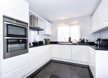 4 bed detached house for sale in Grendon Road, Edgcott HP18
