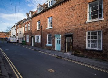 Thumbnail 3 bed cottage for sale in High Street, Bewdley