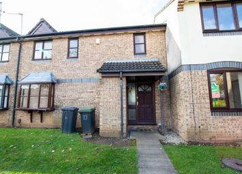 3 bed property to rent in Clarkson Drive, Beeston, Nottingham NG9