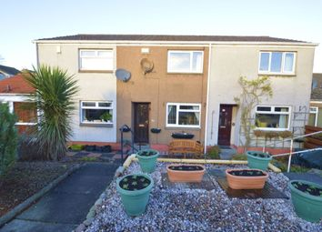 Thumbnail 2 bed terraced house for sale in Long Craigs Terrace, Kinghorn