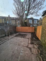 5 bed detached house to rent in Ranelagh Rd, London N17
