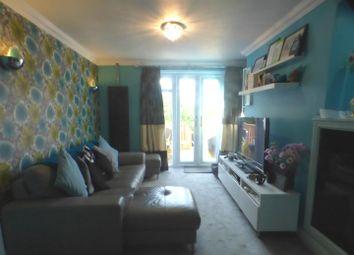Thumbnail 2 bedroom property for sale in Lon Tanyrallt, Pontardawe, Swansea