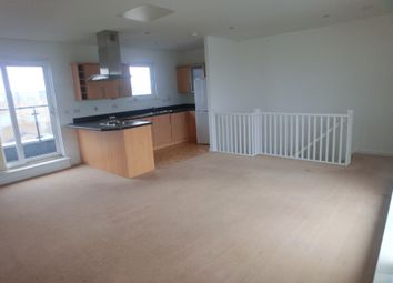 Thumbnail 3 bed flat to rent in Cwrt Naiomi, Pentre Doc Y Gogledd, Llanelli.