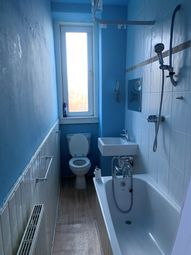 1 bed flat to rent in Iona Street, Edinburgh EH6