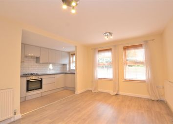 Thumbnail 2 bed flat to rent in Tapster Street, Barnet, Hertfordshire