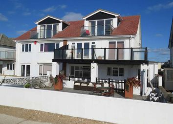 Thumbnail 4 Bed Semi Detached House For Sale In Meath Close Hayling Island