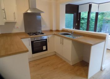 Thumbnail 2 bed semi-detached house to rent in Sunstar Grove, Marton-In-Cleveland, Middlesbrough