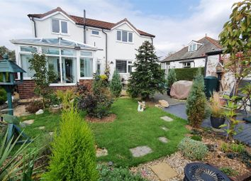4 bed detached house for sale in Victoria Street, Hyde SK14