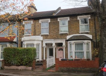 1 bed property to rent in Buckland Road, London E10