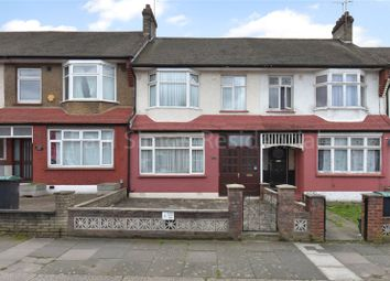 Thumbnail 3 bedroom terraced house for sale in Walpole Road, Tottenham, London
