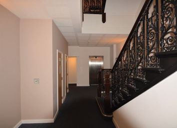 Thumbnail 2 bed flat for sale in Academy Court, 34 Glengall Road, London, Greater London