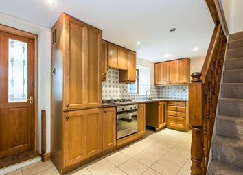 Thumbnail 2 bedroom terraced house to rent in Ribblesdale Road, Ribchester, Preston