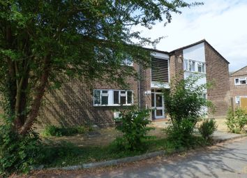 Thumbnail 2 bed flat for sale in Elmswood, Bookham, Leatherhead