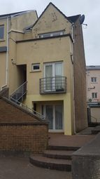 Thumbnail 1 bed apartment for sale in 42 Market Close, Sligo City, Sligo