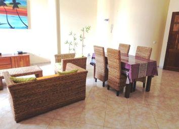 Thumbnail Studio for sale in Residencia Argos, Amilcar Cabral, Santa Maria, Cape Verde