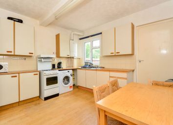 4 bed flat for sale in Strickland Row, Wandsworth, London SW18