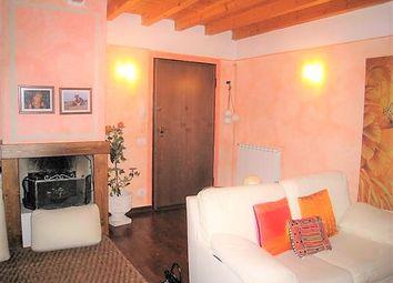 Thumbnail 2 bed duplex for sale in Como Via Rusconi, Como (Town), Como, Lombardy, Italy