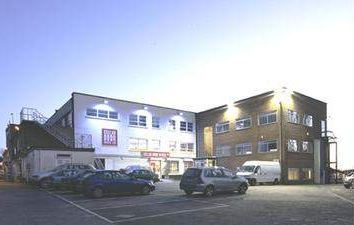 Thumbnail Office to let in London Road, Verulam Industrial Estate, St. Albans