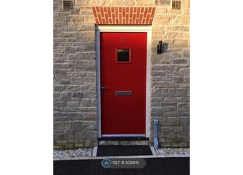 Thumbnail 3 bed terraced house to rent in Church Street, Bridport