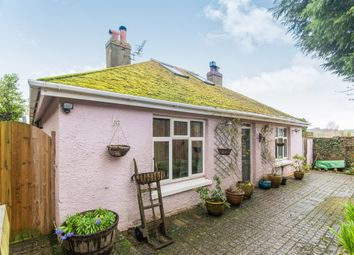 3 bed detached bungalow for sale in Gourders Lane, Kingskerswell, Newton Abbot TQ12